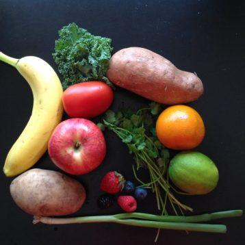 cropped-daily-intake-fresh-foods21.jpg